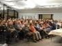 CPL Informationsversammlung März 2013