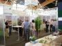 Foire Agricole Ettelbruck 2013