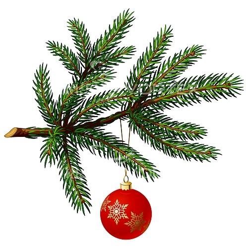 pine_tree_christmas